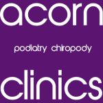 Wicklow Podiatry
